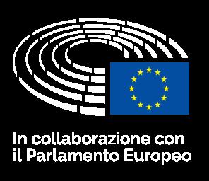 europeforus