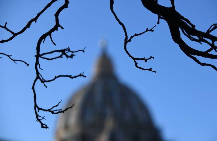 Tutti i Riti della Pasqua a porte chiuse, l'annuncio del Vaticano