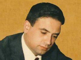 """Don Ciotti (Libera): """"Rosario Livatino è vivo, a dispetto della mafia"""""""