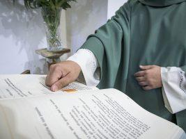"""Il Vangelo di domenica 1 agosto: """"Signore, dacci sempre questo pane"""""""